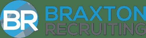BraxtonRecruiting_500x132